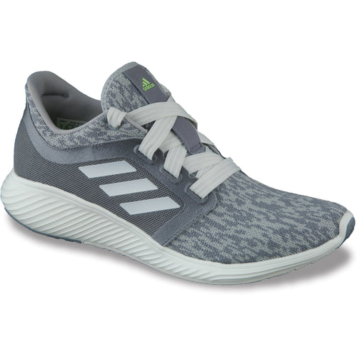 Women's Adidas Edge Lux Shoe