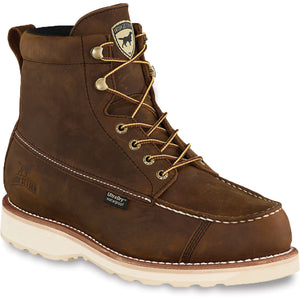 Men's Irish Setter Wing Shooter Boot