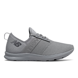 Women's New Balance Fuel Core Nergize Shoe