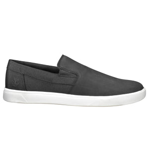 Men's Timberland Groveton Slip On Shoe