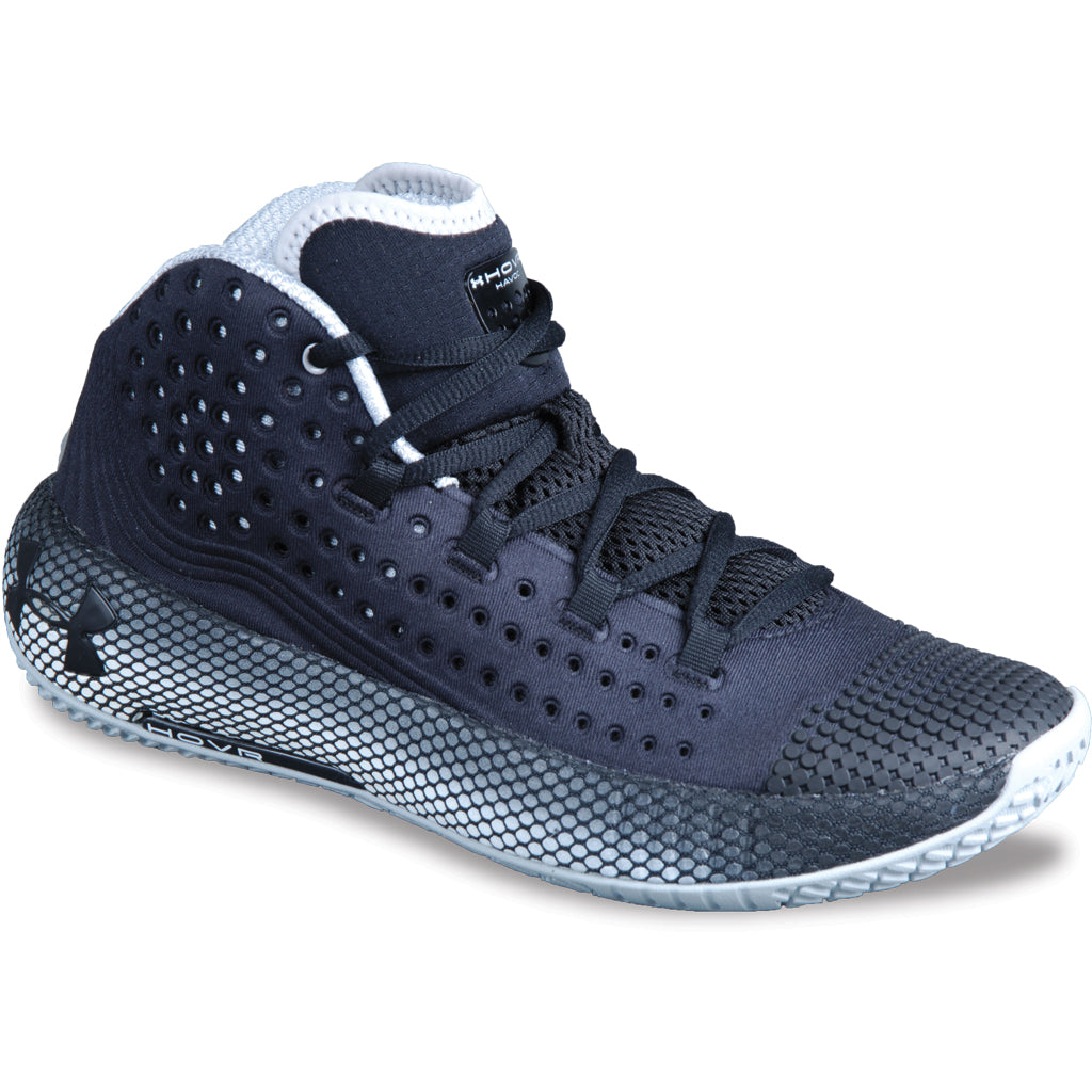 detailed look af481 cf6c2 Women's Under Armour Hovr Havoc 2 Basketball Shoe