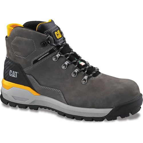 Men's Cat Kinetic Boot