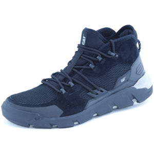 Men's Cat Crail Mid Shoe
