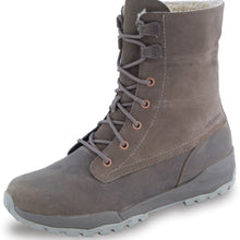 Load image into Gallery viewer, Women's Merrell Icepack Guide Mid Boot