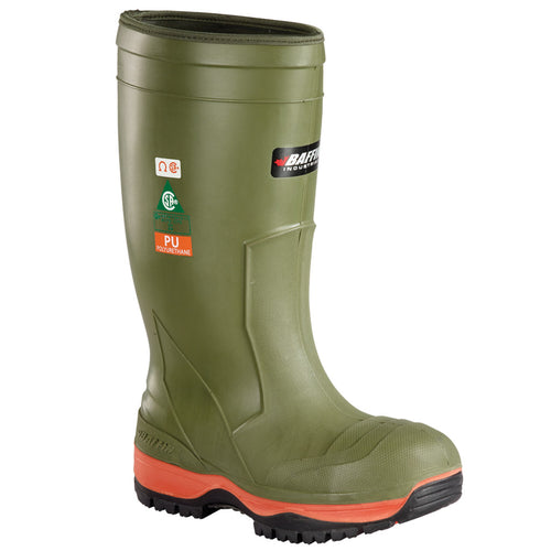 Men's Baffin Ice Bear CSA Boot