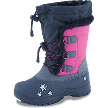 Load image into Gallery viewer, Girl's Baffin Ellie Boot