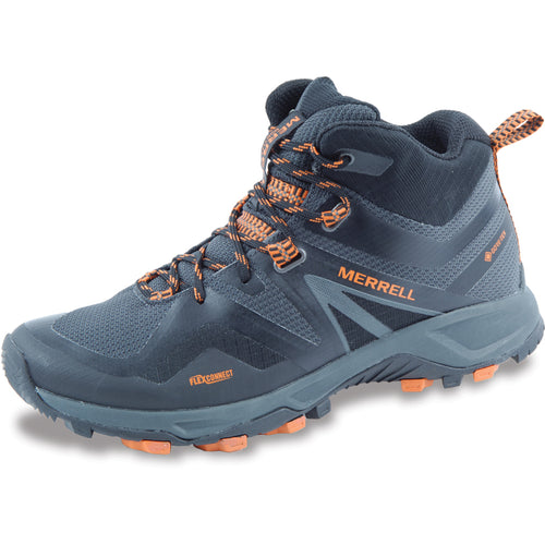 Men's Merrell MQM Flex 2 Mid Gore-Tex Boot