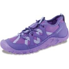 Load image into Gallery viewer, Kid's Merrell Hydro Cove Shoe