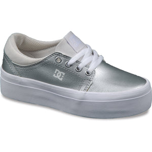 Girl's DC Trase Shoe