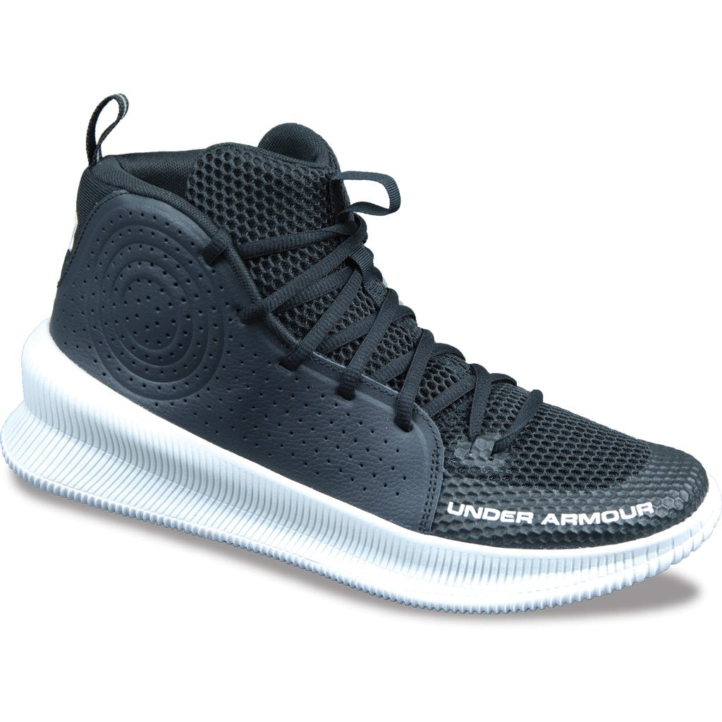 Men's UA Jet Basketball Shoe