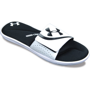Men's UA Ignite IX Slide