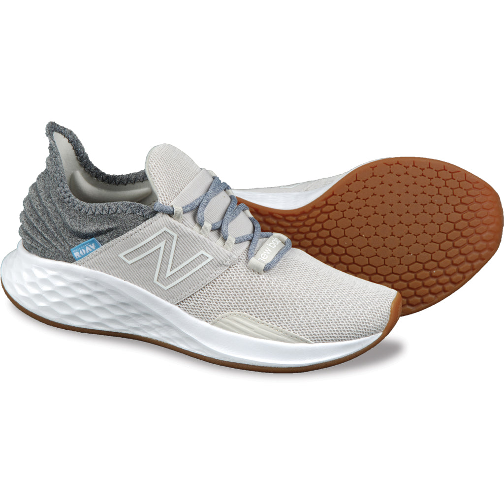Women's New Balance Roav Shoe
