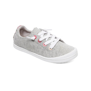 Girl's Roxy Bayshore Shoe