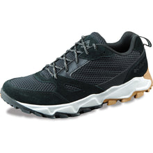 Load image into Gallery viewer, Men's Columbia IVO Trail Breeze Shoe