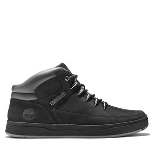 Men's Timberland Davis Square Mid Boot