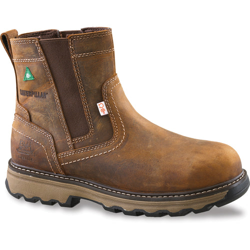 Men's Cat Pelton CSA Boot