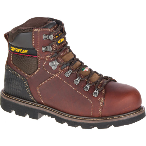 Men's Cat Alaska 2.0 CSA Boot