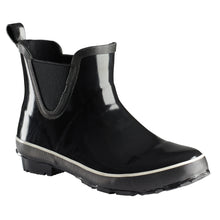 Load image into Gallery viewer, Women's Baffin Pond Boot