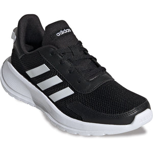 Kids Adidas Tensaur Run Shoe
