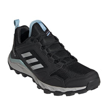 Load image into Gallery viewer, Women's Adidas Terrex Agravic Trail Shoe