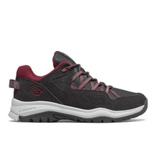 Load image into Gallery viewer, Women's New Balance Trail Walking Shoe