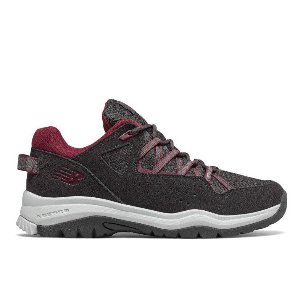 Women's New Balance Trail Walking Shoe