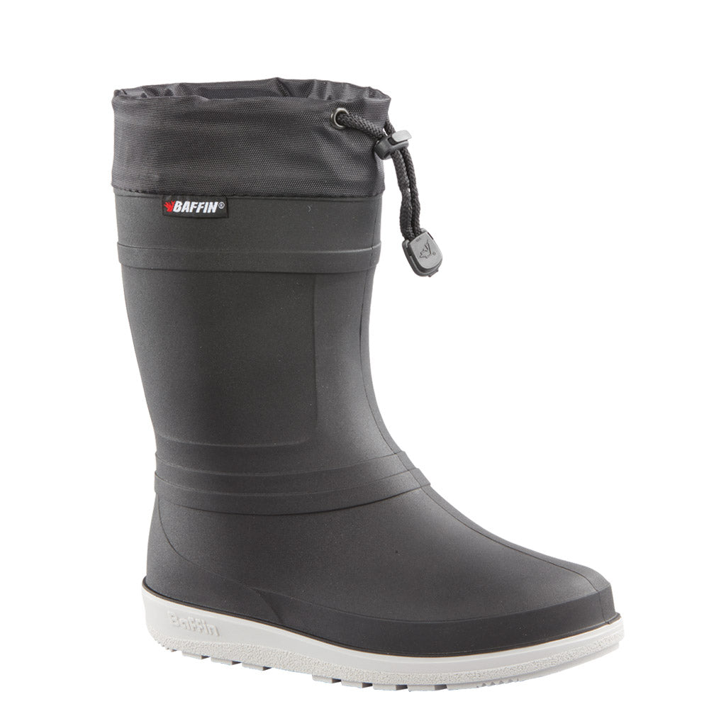 Kid's Baffin Ice Castle Boot