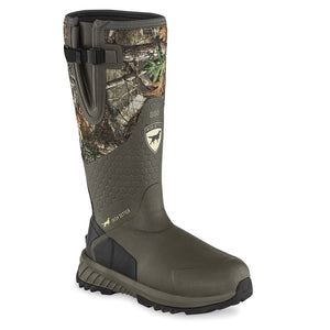 Men's Irish Setter MUDTREK Boot
