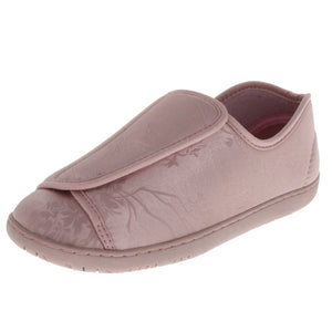 Women's Foamtreads Nurse 2 Slipper