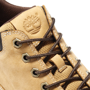 Men's Timberland Tenmile Boot