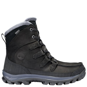 Men's Timberland Chillberg Boot