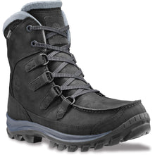 Load image into Gallery viewer, Men's Timberland Chillberg Boot