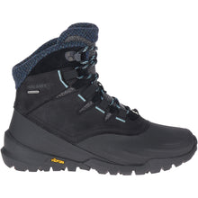 Load image into Gallery viewer, Women's Merrell Aurora 2 Boot