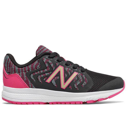 Girl's New Balance 519 Shoe