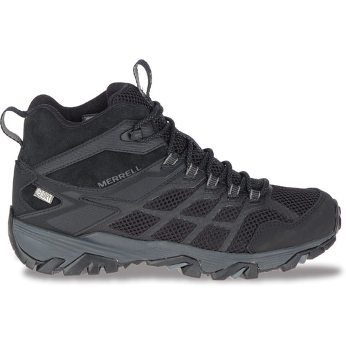 Women's Merrell Moab FST 2 Ice Boot