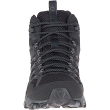Load image into Gallery viewer, Women's Merrell Moab FST 2 Ice Boot