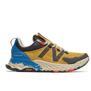 Men's New Balance Hierro V5 Shoe