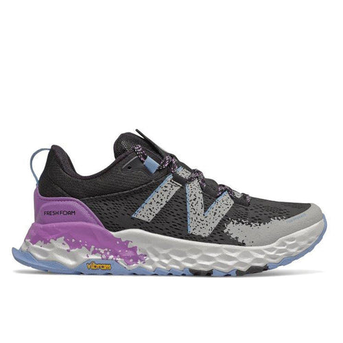 Women's New Balance Hierro V5 Shoe