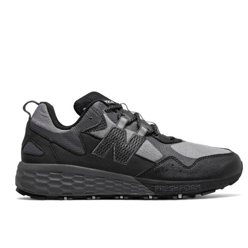 Men's New Balance Crag V2 Shoe
