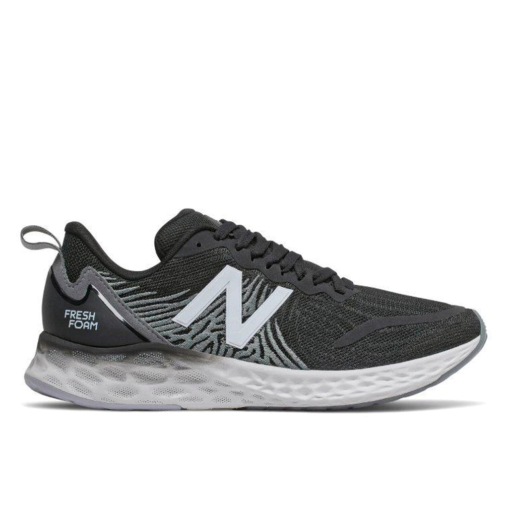 Women's New Balance Tempo Shoe