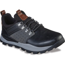 Load image into Gallery viewer, Men's Skechers Albano Shoe