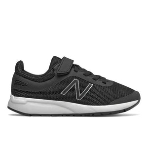 Kids New Balance 455v2 Shoe