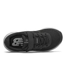 Load image into Gallery viewer, Kids New Balance 455v2 Shoe