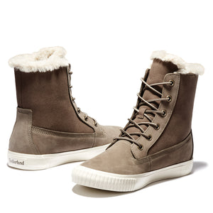 Women's Timberland Skyla Bay Fold Down Boot