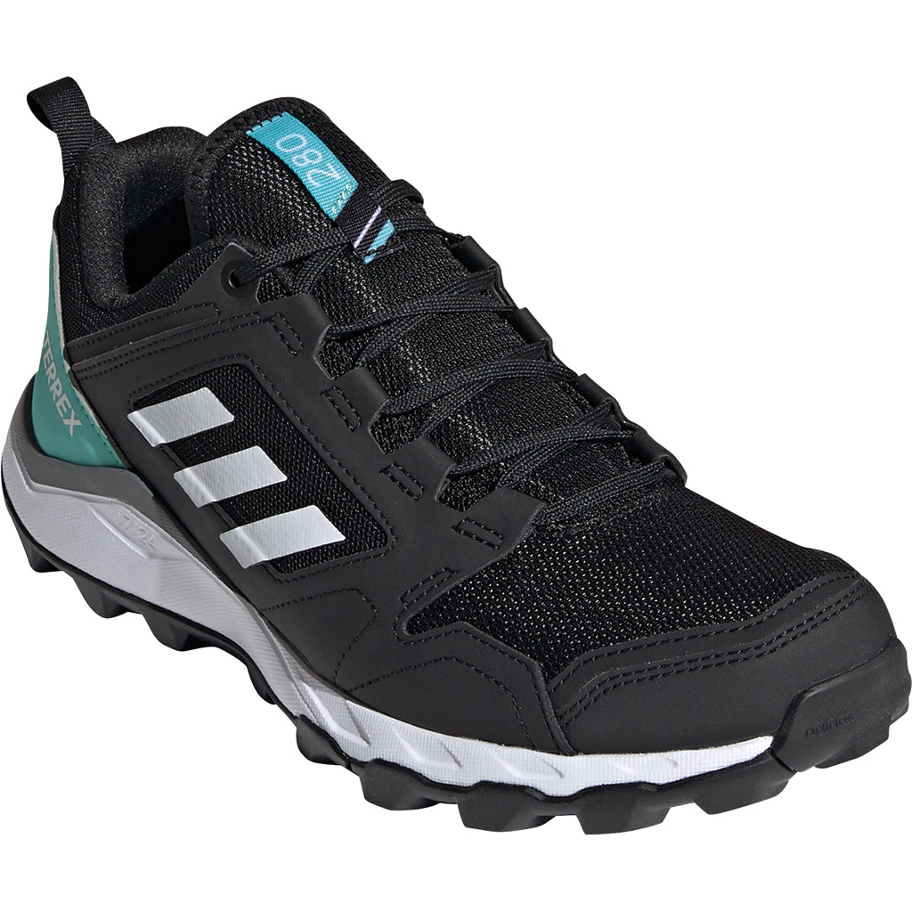 Women's Adidas Agravic Trail Shoe