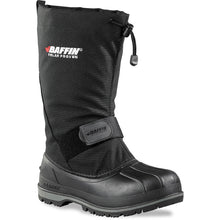 Load image into Gallery viewer, Men's Baffin Klondike Boot