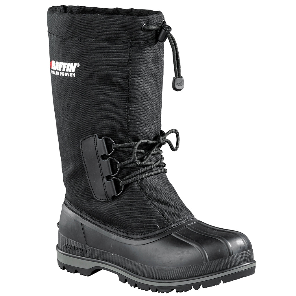 Men's Baffin Klondike Boot