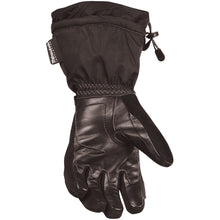 Load image into Gallery viewer, Men's FXR Fuel Glove