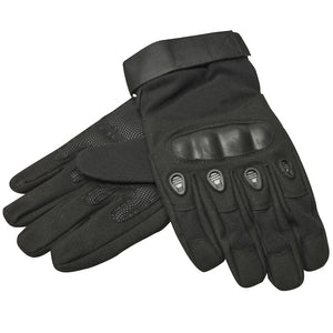 all weather gloves mil-spex pilot