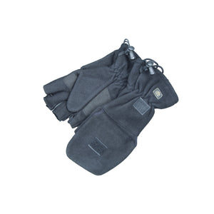 Men's Misy Mountain Sniper Tactical Glove